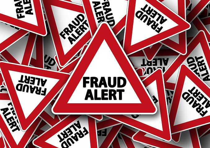 forgery lawyer in new jersey
