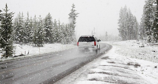 new jersey snow removal laws