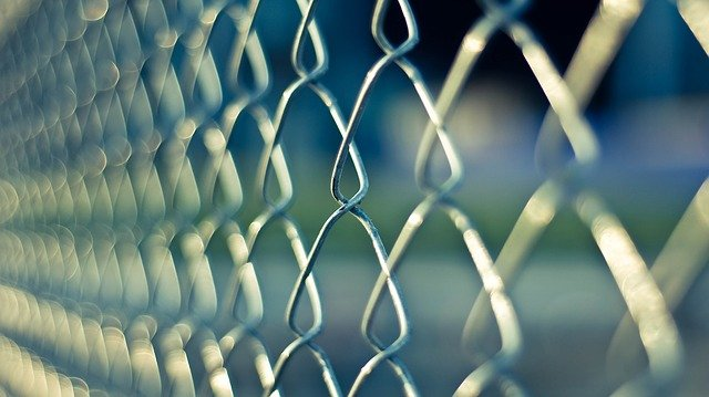 probation and parole