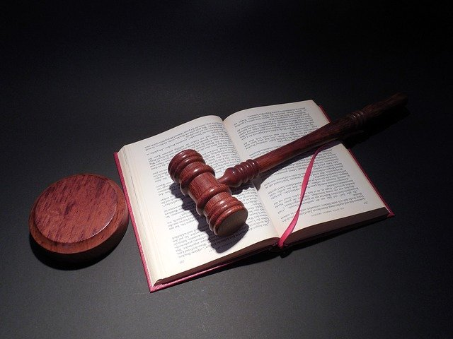 best attorney in trenton