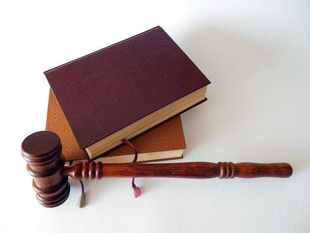 best criminal attorney mount holly